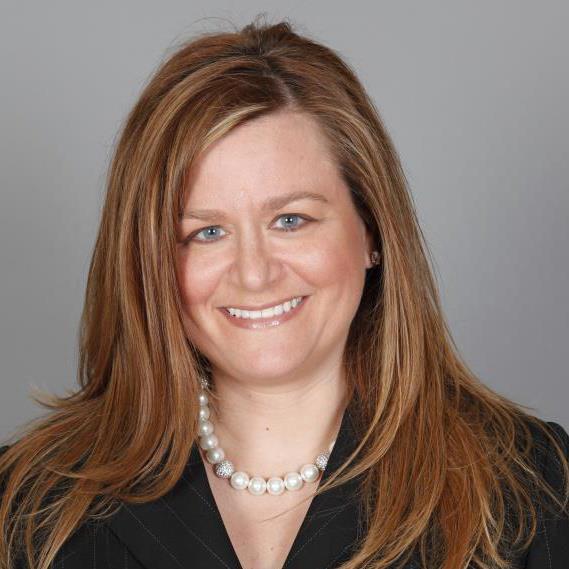 Christine Springer